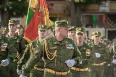transnistria-001