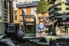 transnistria-002