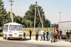 transnistria-004