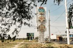 transnistria-007