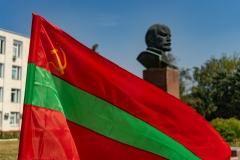 transnistria-008