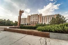 transnistria-011