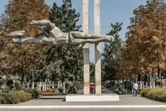 transnistria-012