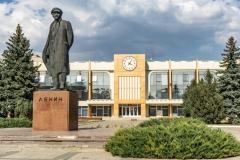 transnistria-013