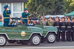 transnistria-019
